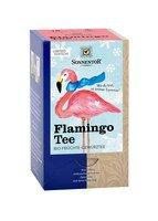 Flamingo Tee Früchteteemischun