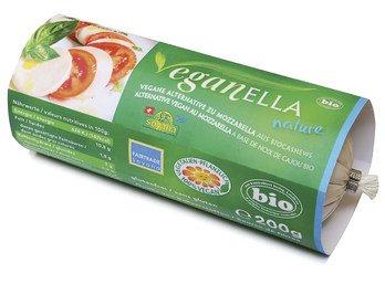 Veganella Natur