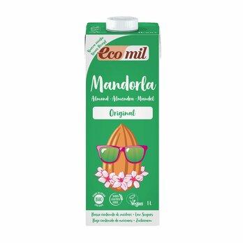 Ef_Mandel Drink Original