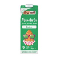 Ef_Mandel Drink Original