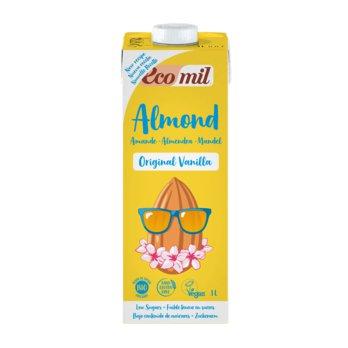 Ef_Mandel Drink Vanille