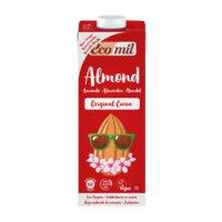 Ef_Mandel Drink Kakao