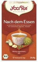Yogi Tee Digestiv Tee