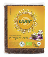 Pumpernickel (Folie)