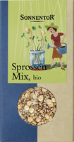 Sprossen-Mix