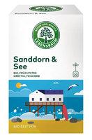 Sanddorn & See