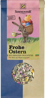Frohe Ostern Tee,lose