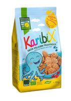KaribiX Hafer-Vollkorn-Fruchtk