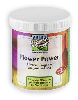 Flower Power Granulat