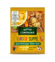 Suppe Kleine Farm