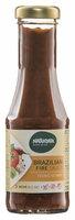 Brazilian-Fire Sauce