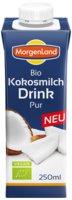 Kokosmilch Drink Pur