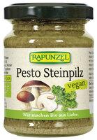 Pesto Steinpilz