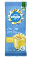 Chia-Cup Mango Kokos