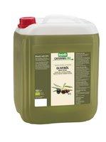 Olivenöl,nativ extra, mild