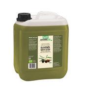 Olivenöl,nativ extra, dolce