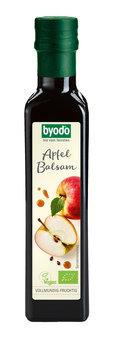 Apfel Balsam, 5% Säure