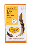 4-Korn-VK-Rübli-Häschen