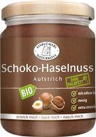 Ef_Schoko-Haselnuss Aufstrich