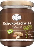Ef_Schoko-Erdnuss-Aufstrich