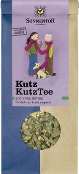 Kutz-Kutz-Tee
