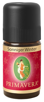 Duft Sonniger Winter