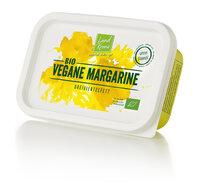 Vegane Margarine - 60% Fett