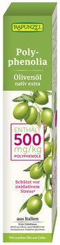 Olivenöl Polyphenolia 500, nativ extra