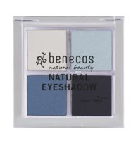 VB Eyeshadow Quattro true blue