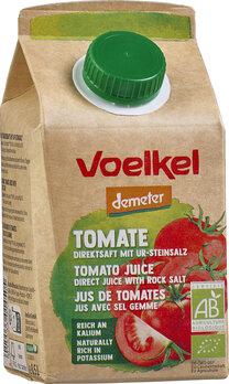 Tomatensaft (Elopak)