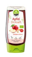Apfeldicksaft