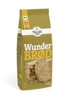 Wunderbröd Gold glutenfrei