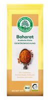 Baharat - Arabische Küche