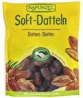 Datteln Soft, entsteint, HIH