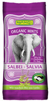 Organic Mints Salbei - Salvia HIH