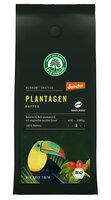 Plantagen-Kaffee Bohne (Demeter)