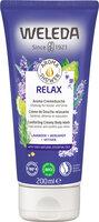 Aroma Cremedusche Relax