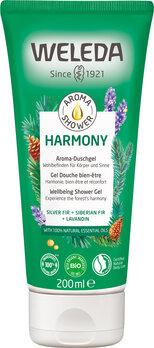 Aroma Duschgel Harmony