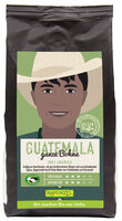 Heldenkaffee Guatemala, ganze Bohne HIH