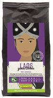 Heldenkaffee Laos, ganze Bohne HIH