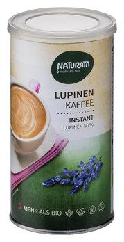 Lupinenkaffee Instant, Dose